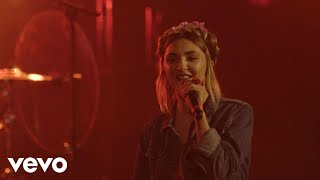 Julia Michaels - Full Live Set from #VevoHalloween 2017