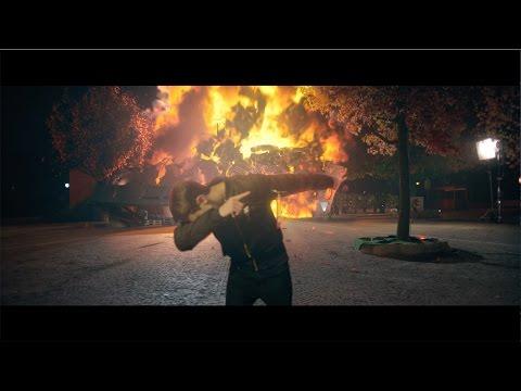 Fabio Rovazzi - Tutto Molto Interessante (Official Video)