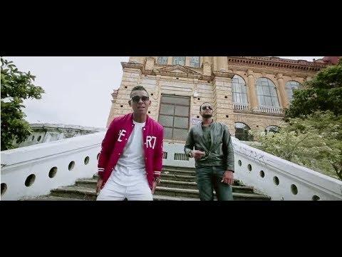 LO QUE PASA PAOLO PLAZA FEAT BEDER MUSICOLOGO video Official