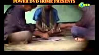 Bangla new song santo sok duto garo lal nasay bilin