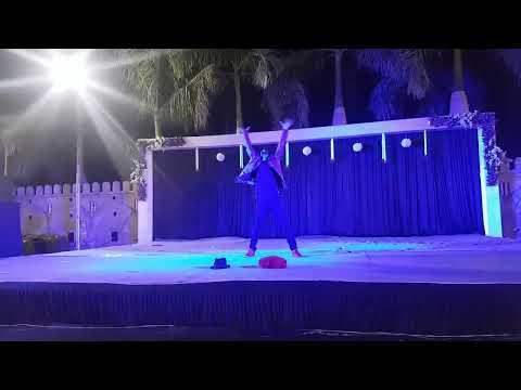Xxx Mp4 Hrithik Roshan Dance Cover Sangeet Bollywood Tribute Akshay 3gp Sex