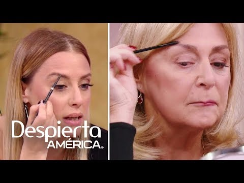 Xxx Mp4 Tutorial En Vivo Maquillaje Para Mujeres Maduras 3gp Sex