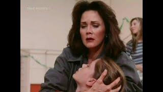 When Friendship Kills (1996)