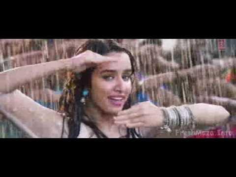 Xxx Mp4 Shraddha Kapoor Cham Cham Video 3GP 3gp Sex