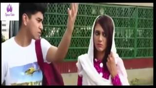 Bangla Natok 2016 Bangla New Funny Natok 3 Stupit Full Hd Natok