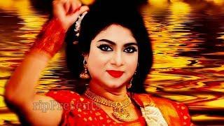 নায়িকা শাবনুরের সেরা দশে নিজেরই তিনটা । বলে কি । Shabnur Bangla Movie Actress | Latest। 2018