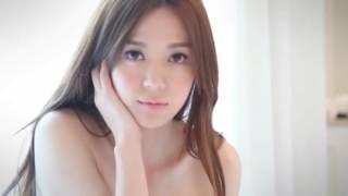 Cica Zhou Wei Tong (周伟童) 1