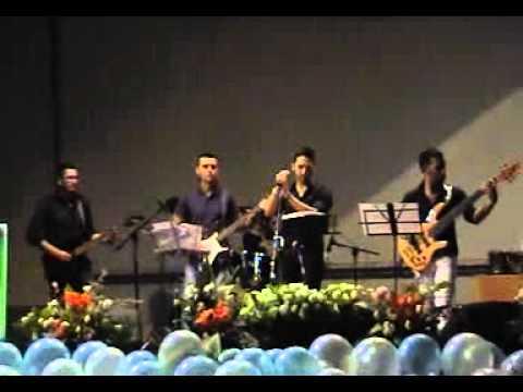 Xxx Mp4 Group Introduction Amp Quot Aloodeh Quot Live 3gp Sex