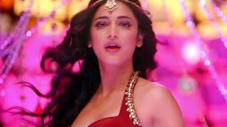 Madamiyan - Full Video Song HD - Tevar - Arjun Kapoor, Shruti Haasan