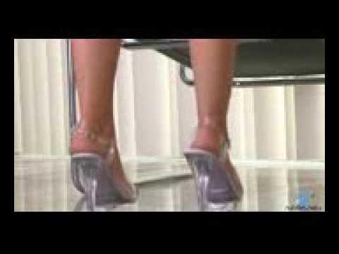 Xxx Mp4 Natasha Malkova Showing Her Fan Moving 3gp Sex