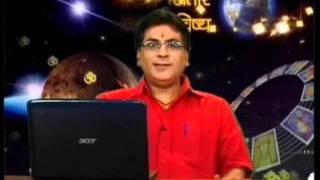 Pati Patni Ke Rishton Mein Khushi Kaise Laye (Perfume) # Nice Video | Acharya Joginder Ji