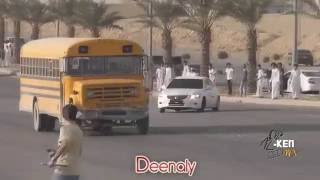 مكس الروقي • 2016 AL Roogy • Saudi Drifting Mix ★