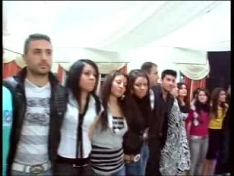 Imad Selim Kurdische Hochzeiten Kurdish Wedding