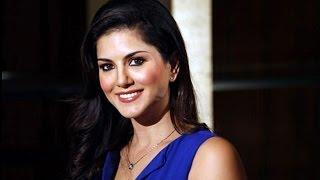 Sunny Leone Trying To Change Her Image