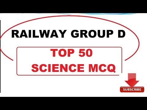 IMPORTANT CHEMISTRY MCQ SSC CGL 2016 SSC SI ASI UPSSSC RAILWAY UPSC