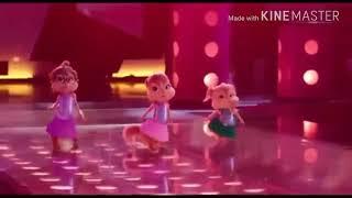 jio sangee jio (chipmunk version)