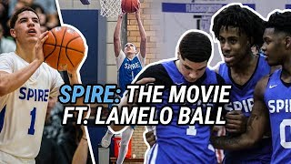 LaMelo Ball, Rocket Watts, Isaiah Jackson & Spire Had The Most EPIC Season EVER! FULL HIGHLIGHTS 🔥