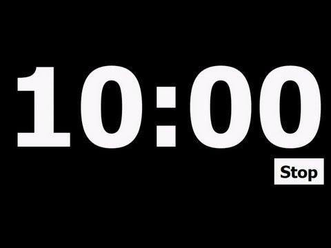 Xxx Mp4 10 Minute Countdown Timer 3gp Sex