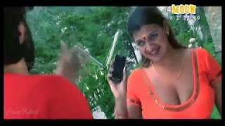 Malaysia Shakeela Jennifer Hot Scene