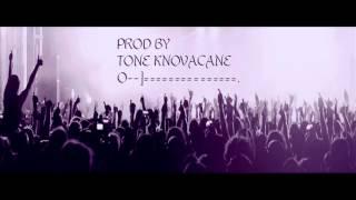 Instrumental Hip Hop beat ''Stereotype''