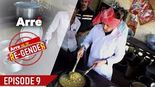 Arre Ho Ja Re-Gender | Episode 9 | The Dhaba And The Lingerie Store Task