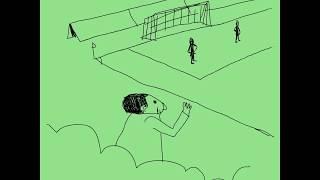 El Gol Fantasma