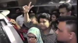Islamic chatra sibir