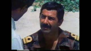 Bangla Dubbing Iranian Action Full movie Good Quality With Sound