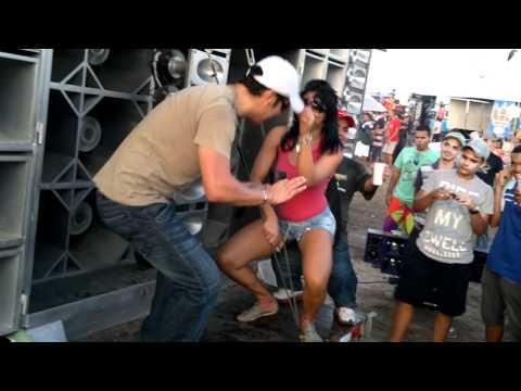 Campeonato brasileiro de som 13.11.11 no Eusébio