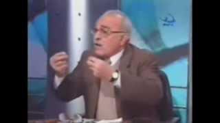 د.محمد عمارة : لماذا نكفر النصارى !؟