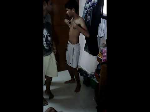 Xxx Mp4 Sex Dance In Boys Hostel 3gp Sex