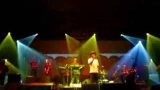 LKJ-SONAR 2006 (Fite Dem Back)