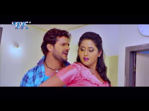 Xxx Mp4 Kajal Raghwani With Khesari Lal बदनाम भईल जवनी Intqaam Bhojpuri Hit Songs 2016 3gp Sex
