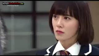 boys over flower eps 1 sub indo part 4