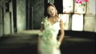 [MV/Eng sub] U;nee (유니) - Go (가)