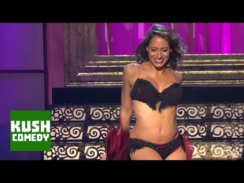 Xxx Mp4 Sex Robot Sam Tripoli Live Nude Comedy 3gp Sex