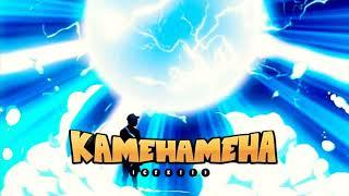 ICEKIID - KameHameHa