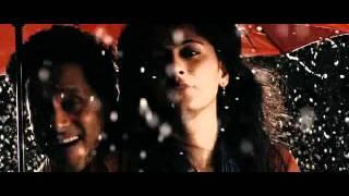 Vizhigalil oru vaanavil (HQ) Deiva thirumagal Video Song