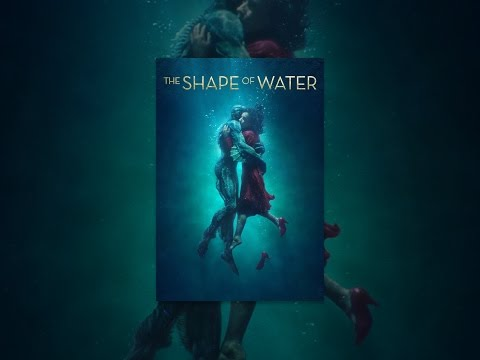 Xxx Mp4 The Shape Of Water 3gp Sex