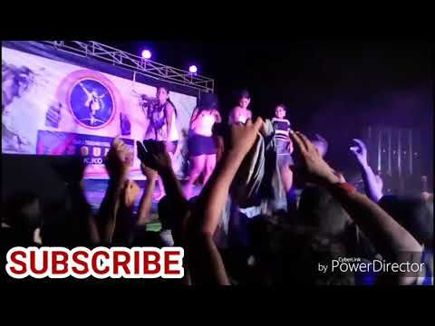 Xxx Mp4 Sexy Bhojpuri Videos Kajol Raghwani Dance Xxx Full SURJAPURI TOKING VIDEOS ONLY CHANNEL 3gp Sex