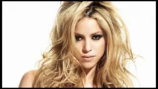 Shakira_Dare La La La dj [World Pc movies mkv hd Download Free] [www.pcmoviesmkv.blogspot.com]