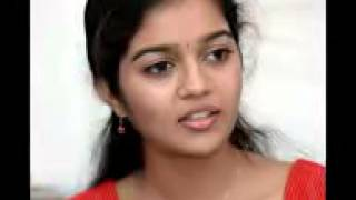 bangla song soman