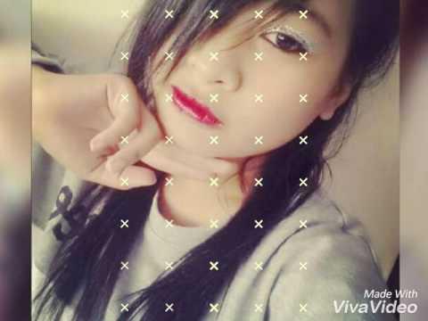 Xxx Mp4 Most Beautiful Lessbian Mizo ♡♡ 3gp Sex