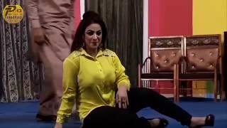 Nida Chaudhry Latest Hot Video Clip Hot Funny Jokes 18+ { bollywood Hot Video }