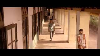 KL 10 പത്ത് 2015 Malayalam Movie Official Trailer