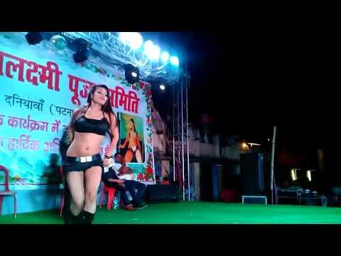 Xxx Mp4 High Rated Hot Dance Hd Video Patna 3gp Sex