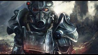 Fallout 4 All Cutscenes (Game Movie) 1080p HD