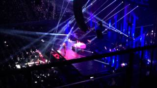 [ULTIMATE] This Is The Moment - Martin Nievera