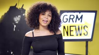 Russ sets record, Giggs & Ramz get BRITs nominations, Charlie Sloth has a new home & more   GRM News