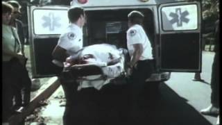 Society Trailer 1992